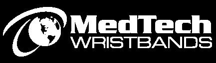 MedTech Wristbands