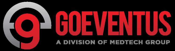 Goeventus